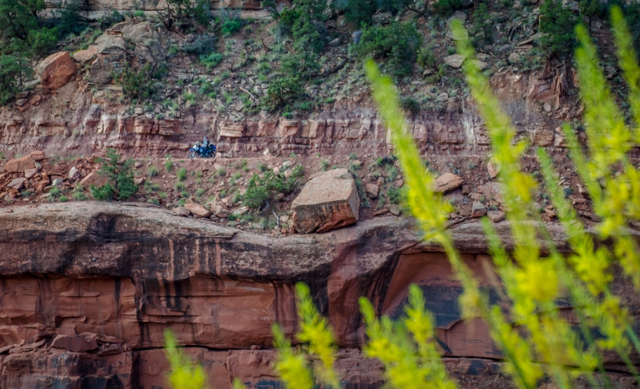 2014 Moab trip (1 of 1)-16
