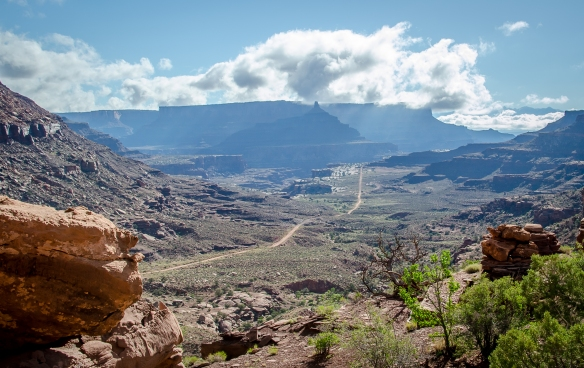 2014 Moab trip (1 of 1)-18
