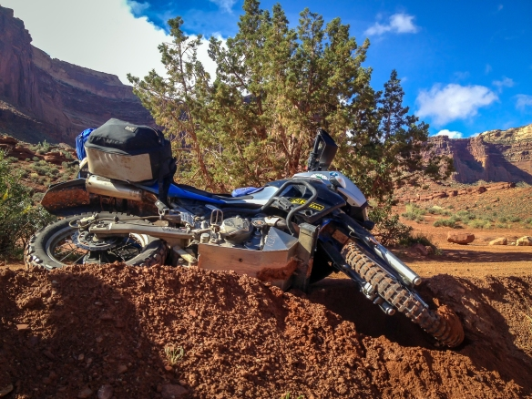 2014 Moab trip (1 of 1)-21
