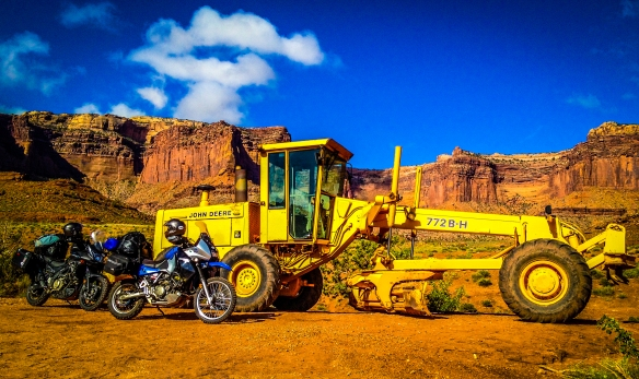 2014 Moab trip (1 of 1)-22