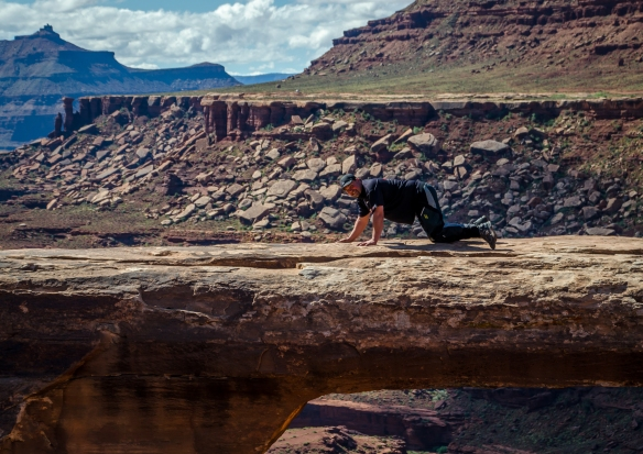 2014 Moab trip (1 of 1)-24