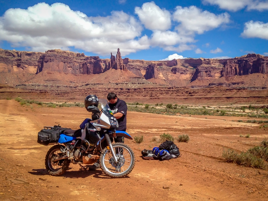 2014 Moab trip (1 of 1)-26