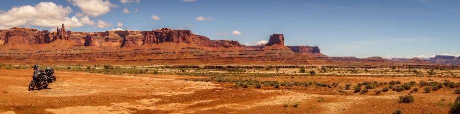 2014 Moab trip (1 of 1)-28