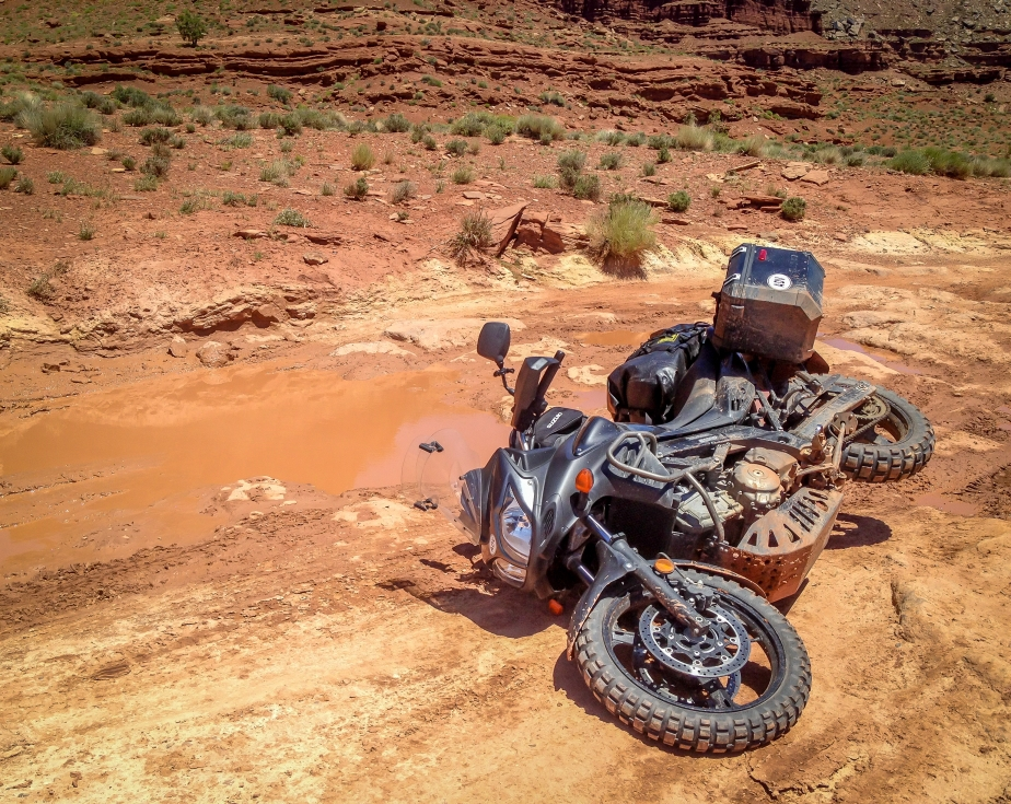 2014 Moab trip (1 of 1)-29