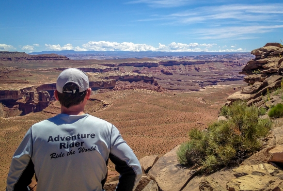 2014 Moab trip (1 of 1)-30