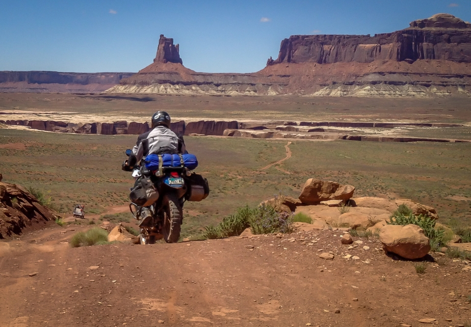 2014 Moab trip (1 of 1)-31