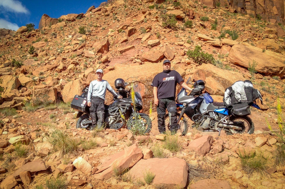 2014 Moab trip (1 of 1)-32