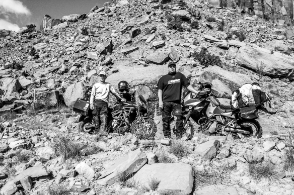 2014 Moab trip (1 of 1)-33