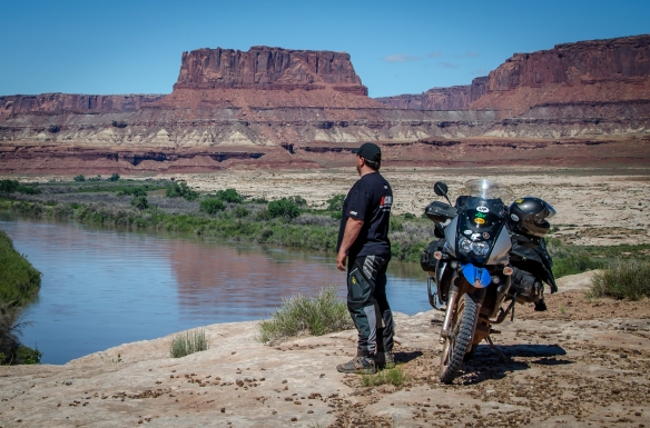 2014 Moab trip (1 of 1)-34