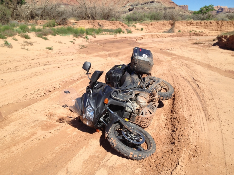 2014 Moab trip (1 of 1)-35