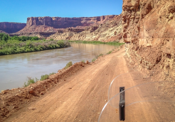 2014 Moab trip (1 of 1)-36