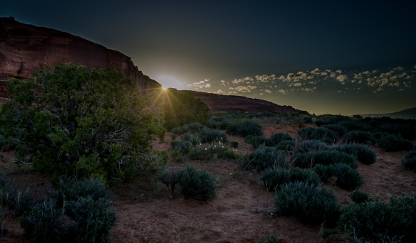 2014 Moab trip (1 of 1)-37