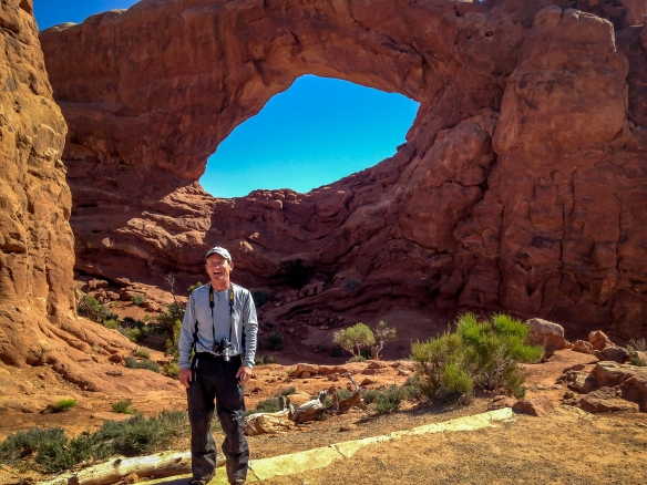 2014 Moab trip (1 of 1)-38